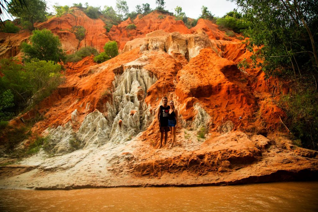 How to Spend 48 Hours in Mui Ne