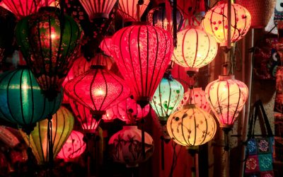 Hoi An Travel Guide – Everything You Need to Know