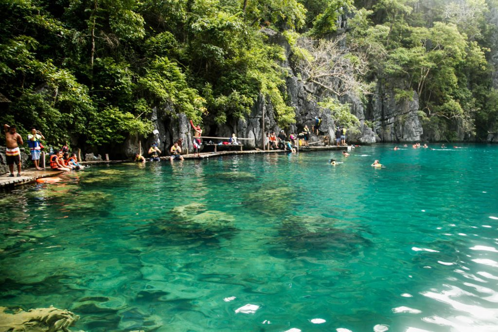 6 top tips for travelling the Philippines