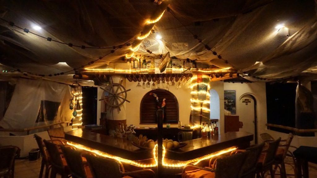 best western restaurants Philippines