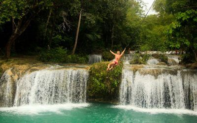 What to Do in Siquijor Island