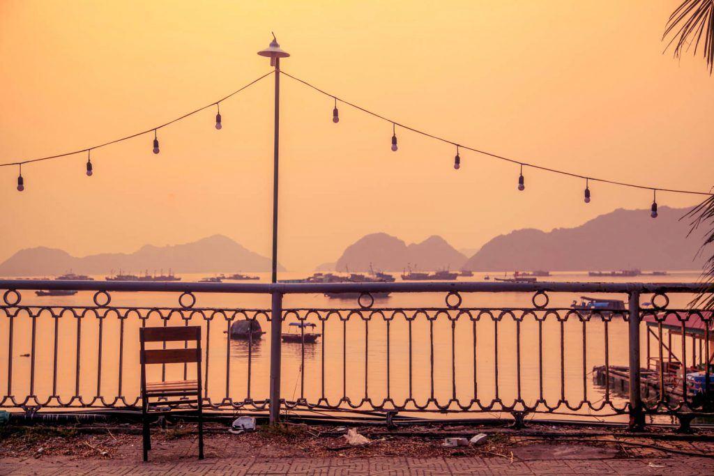 Vietnam Travel Tips - A Quick Summary