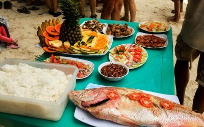 The Best Western Restaurants in the Philippines