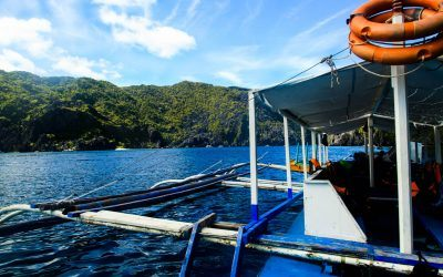 The Ultimate Guide to Planning Your Route Around the Philippines
