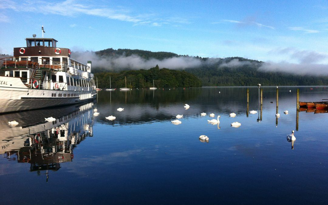 A Guide to Bowness on Windermere