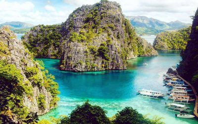 What to Do in the Philippines – Our Highlights