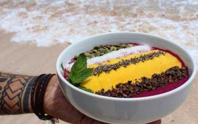 Food in Bali – What to Expect