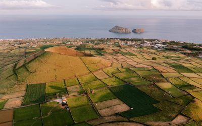 Visiting The Azores: What You Need to Know