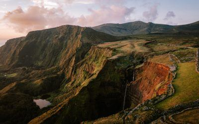 Ultimate Guide to Flores Island Azores